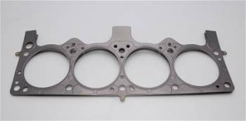 Cometic - Cometic 4.040 MLS Head Gasket .040 - SB Chrysler