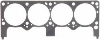 """Fel-Pro Performance Gaskets - Fel-Pro SB Chrysler Head Gasket GASKET BORE 4.180"""""""