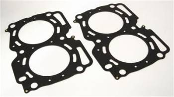 Cometic - Cometic 100mm MLS Head Gasket .040 - Subaru EJ25