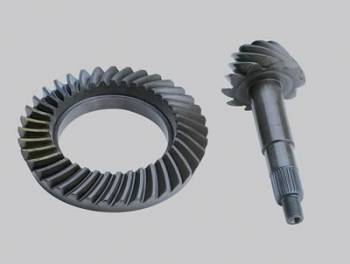 Richmond Gear - Richmond Ring and Pinion Set - 4.56 Ratio Dana 60