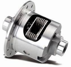 Eaton Torque Control - Eaton Posi Limited-Slip Service Kit - 28 Spline