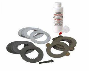 Ford Racing - Ford Racing 8.8 Traction-Lok Rebuild Kit