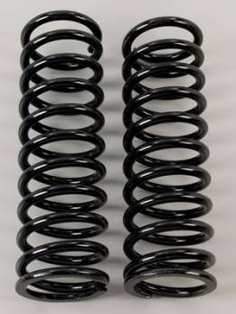 Moroso Performance Products - Moroso 78-88 GM SB Coil Springs