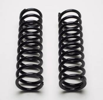 Moroso Performance Products - Moroso Front Coil Springs (Pair)