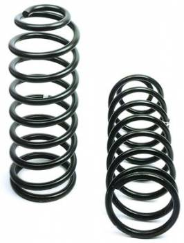 Moroso Performance Products - Moroso Rear Coil Spring