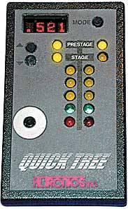 Altronics - Altronics Portable Practice Tree