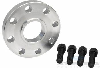 Steeda - Steeda Mustang Driveshaft Spacer