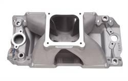 Edelbrock - Edelbrock Super Victor 632 Intake Manifold - Non-EGR