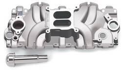 Edelbrock - Edelbrock Performer RPM Intake Manifold - Non-EGR