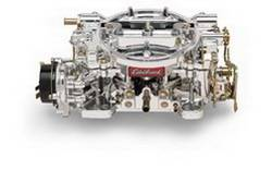 Edelbrock - Edelbrock Performer Series Carburetor - Reconditioned