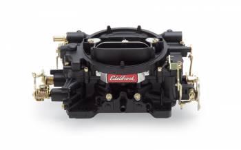 Edelbrock - Edelbrock Vintage Series Carburetor - 750 CFM