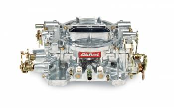 Edelbrock - Edelbrock Performer Series EPS 800 Carburetor - 800 CFM