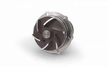 Edelbrock - Edelbrock Water Pump Cartridge - For (8827)