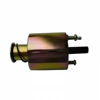 Shifnoid - Shifnoid Replacement Solenoid for SN5100