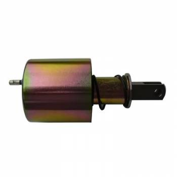 Shifnoid - Shifnoid Replacement Solenoid for SN5055
