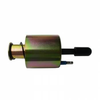 Shifnoid - Shifnoid Replacement Solenoid for SN5000FC