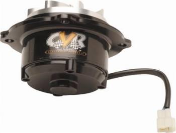 CVR Performance Products - CVR Performance BB Chrysler Electric Water Pump 55gpm