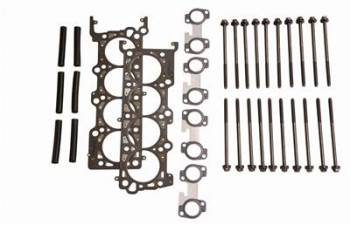 Ford Racing - Ford Racing Cylinder Head Instal.Kit