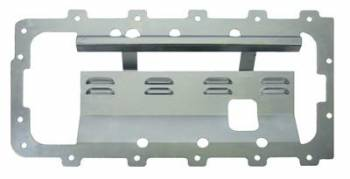 Moroso Performance Products - Moroso Windage Tray - Ford 4.6/ 5.4L