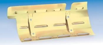 Milodon - Milodon Ford Rear Sump Windage Tray - 351C