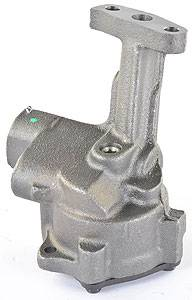 Melling Engine Parts - Melling 70-82 351M Ford Pump