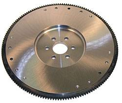 Ram Automotive - RAM Automotive Ford 302 10.5 82-95 50oz 157 Tooth Flywheel
