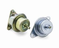 Accel - ACCEL Fuel Pressure Regulator - Adjustable