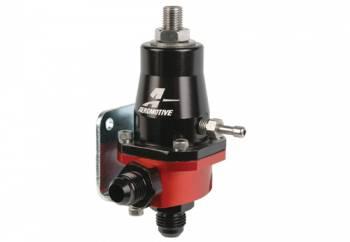 Aeromotive - Aeromotive Injected Street Rod Regulator