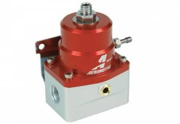 Aeromotive - Aeromotive A1000-6 Injected Bypass Regulator