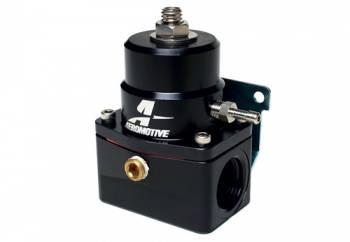 Aeromotive - Aeromotive Adjustable Fuel Pressure Regulator - Marine- EFI