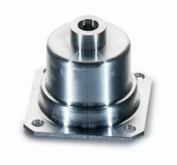 Jet Performance Products - Jet Adjustable Fuel Pressure Regulator