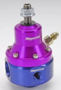 MagnaFuel - MagnaFuel EFI Boost Regulator - Prostar