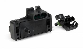 Holley Performance Products - Holley 3 Bar Map Sensor