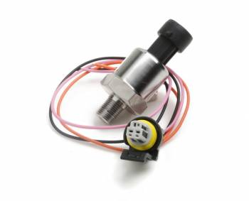 Holley Performance Products - Holley 5 Bar Map Sensor