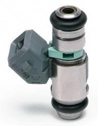 Edelbrock - Edelbrock Pico Fuel Injector - 19 lb/hr @ 45 PSI