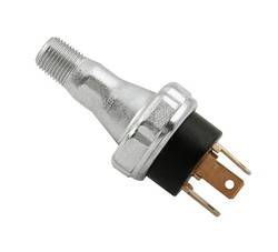 Mr. Gasket - Mr. Gasket Fuel Pump Safety Switch - 1/8 in. NPT