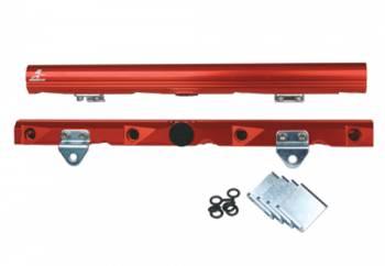 Aeromotive - Aeromotive Billet Fuel Rails - GM LS3