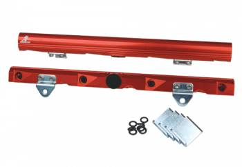 Aeromotive - Aeromotive GM LS7 Fuel Rails