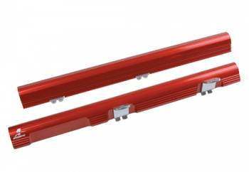 Aeromotive - Aeromotive Chrysler Fuel Rails - 5.7L Hemi