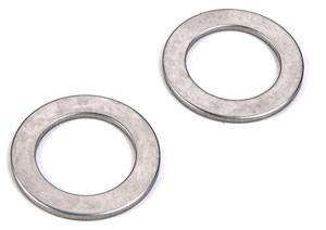 Milodon - Milodon Laminated Shim Washers (2) Gear Drive Parts