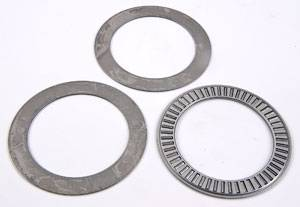 Milodon - Milodon Thrust Bearing Kit