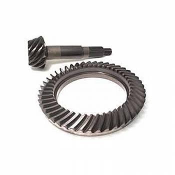 Motive Gear - Motive Gear Performance Ring and Pinion - 3.73 Ratio