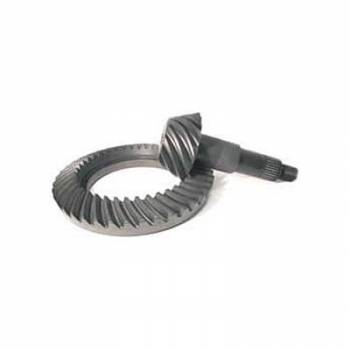 Motive Gear - Motive Gear Ring and Pinion - 3.9 Ratio