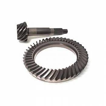 Motive Gear - Motive Gear Ring and Pinion - 4.3 Ratio