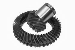 Motive Gear - Motive Gear Performance Ring and Pinion - 3.9 Ratio