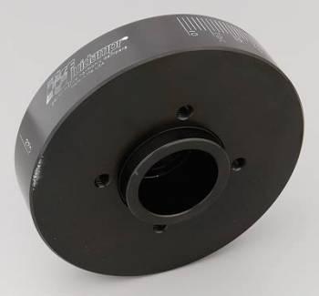 Fluidampr - Fluidampr Pontiac 6-5/8 Harmonic Damper - SFI
