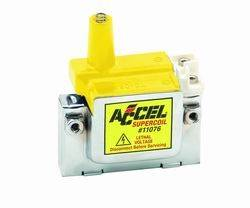 Accel - ACCEL Super Coil HEI Intensifier Kit