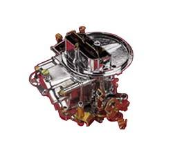 Holley Performance Products - Holley Street Carburetor - 2 bbl.