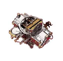 Holley Performance Products - Holley Street / Strip Carburetor - 4 bbl.