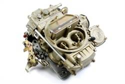 Holley Performance Products - Holley Street Carburetor - Spread Bore